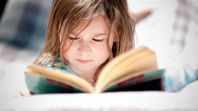 Quels sont les meilleurs livres pour enfants à mettre entre les mains des tous petits.