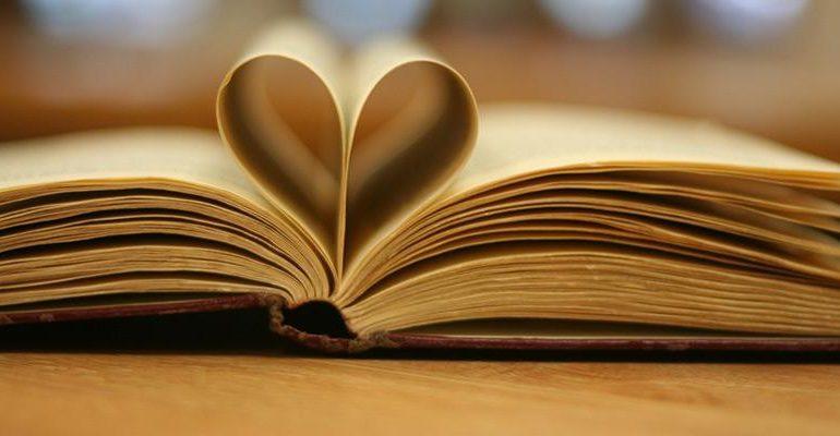Quels sont les meilleurs livres de développement personnel en 2018 ?