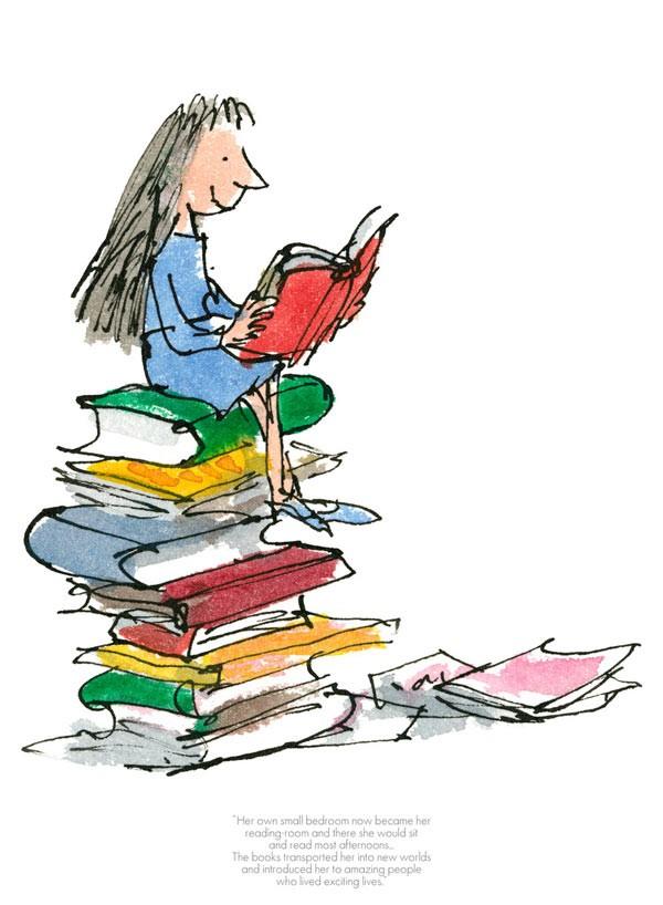 Les livres pour enfants les plus populaires